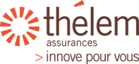 Logo-thelem-assurances
