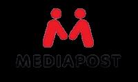 Logo_mediapost-removebg-preview