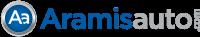 aramisauto-logo