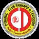 boutique-dcpl-logo-1576581004
