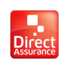 direct-assurance-removebg-preview