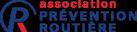 logo-APR