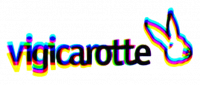 logo-vigicarotte-removebg-preview