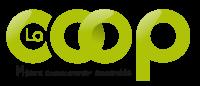 logocoop