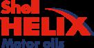 shell-helix-motor-oils-logo-4D8FB780D9-seeklogo.com